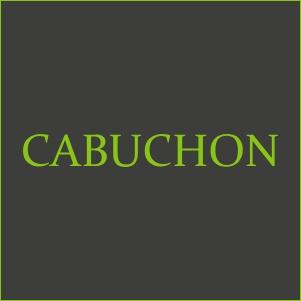 cabuchon